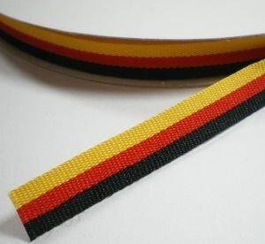 Lint Duitsland 9mm