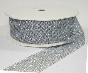 Trésor zilver,lint