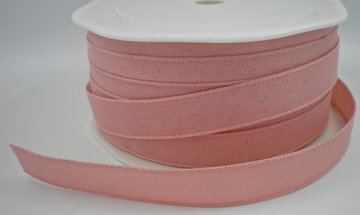 Texture lint oudroze,12mm