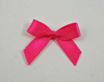 Strikjes hard roze 19mm|100st.
