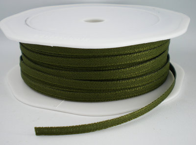 Texture lint, 3mm mos