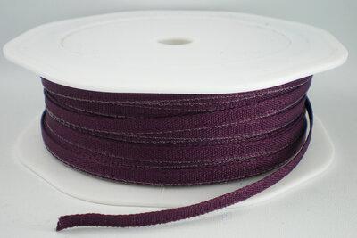 Texture lint, 3mm|Berry