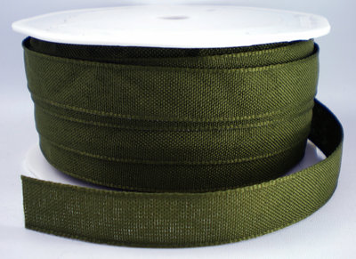 Texture lint mos,12mm