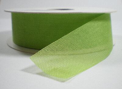 Palette lente groen lint