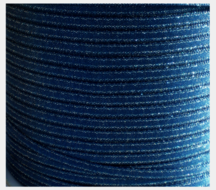 Silverline lint marine|3mm