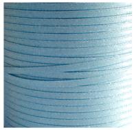 Silverline lint lichtblauw 3mm