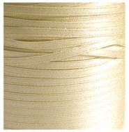 Silverline lint ivoor 3mm