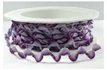 Waves paars/lila bandje