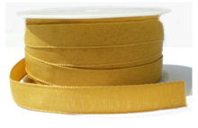 Texture lint, 12mm Dijon