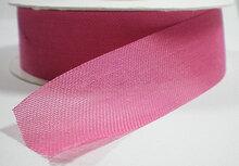 Palette roze