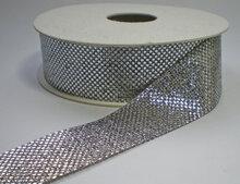 Metalino zilver