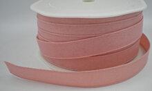 texture lint oud roze